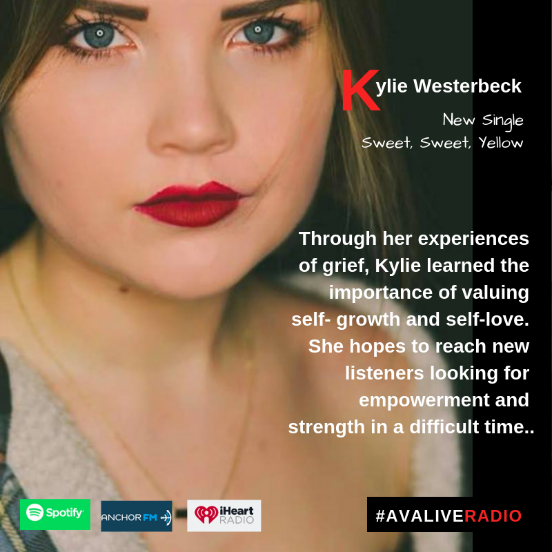 Kylie Westerbeck avaliveradio.png