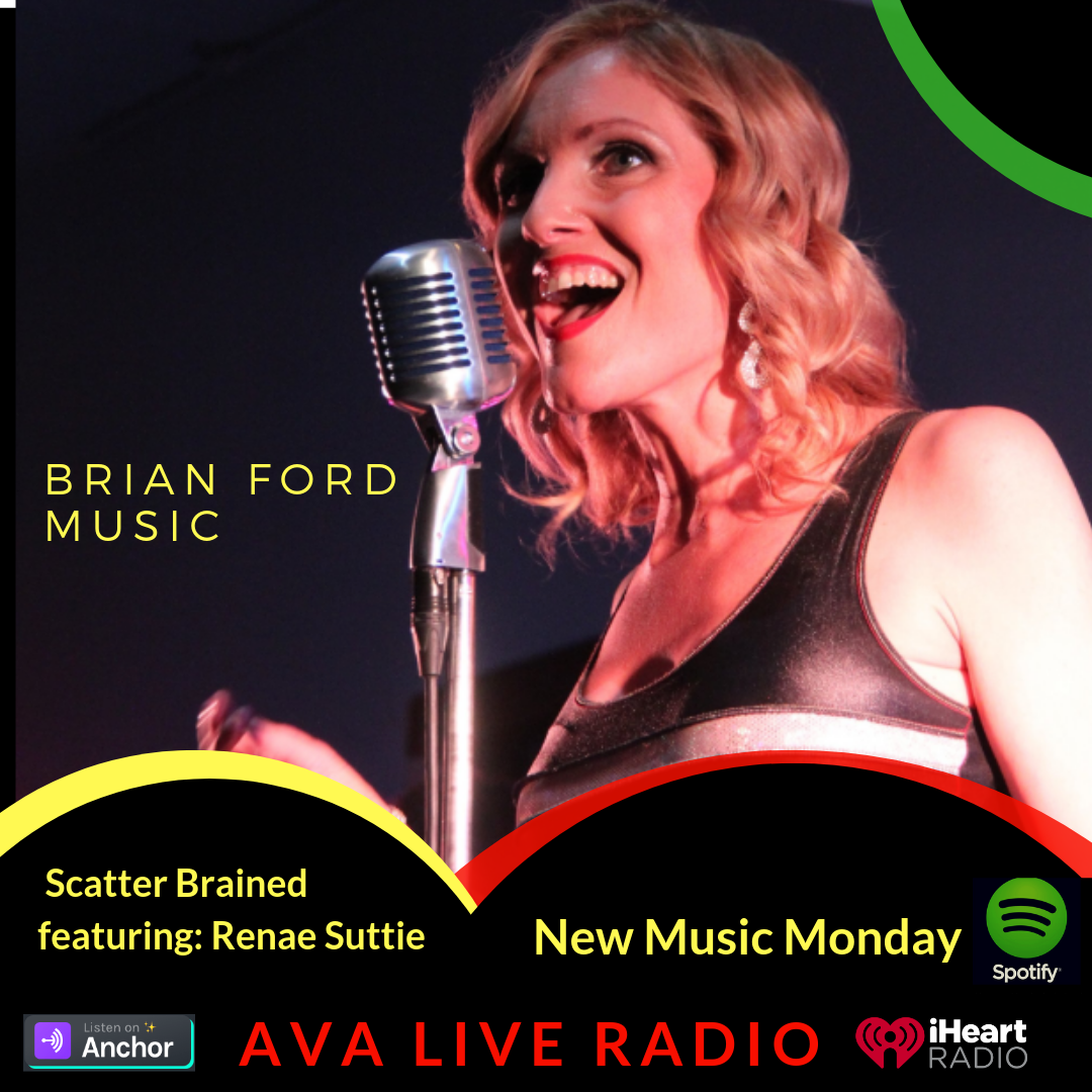 Brian Ford Music AVA LIVE RADIO NEW MUSIC MONDAY(3).png