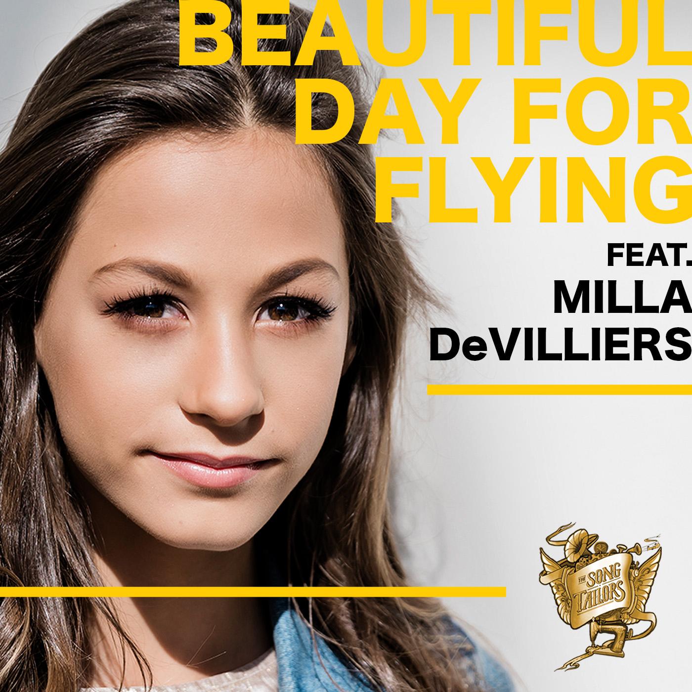 Milla DeVilliers ST_KIT_iTCover_v2 (1) (1).jpg