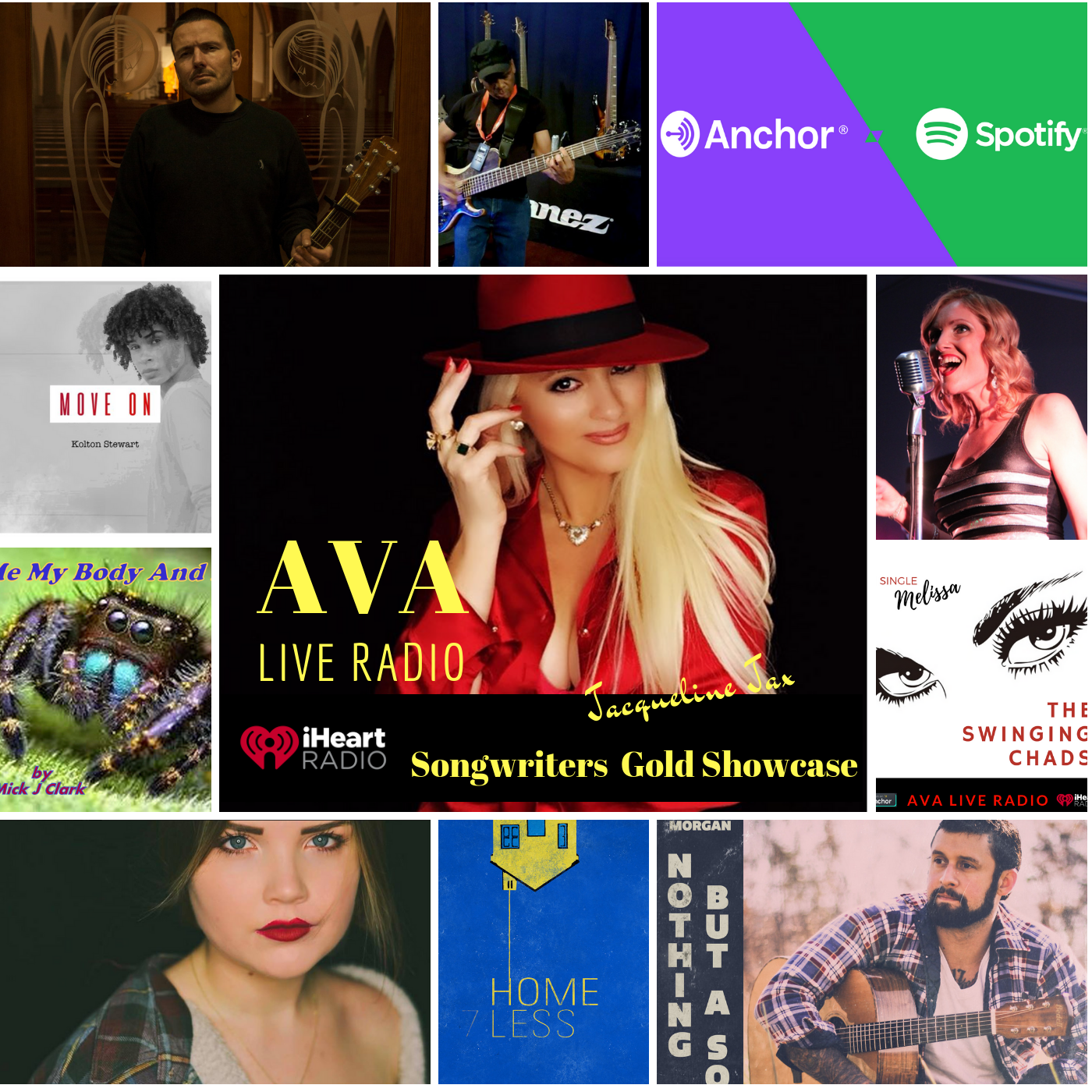 2.11 songwriters gold with jacqueline jax avaliveradio  .png