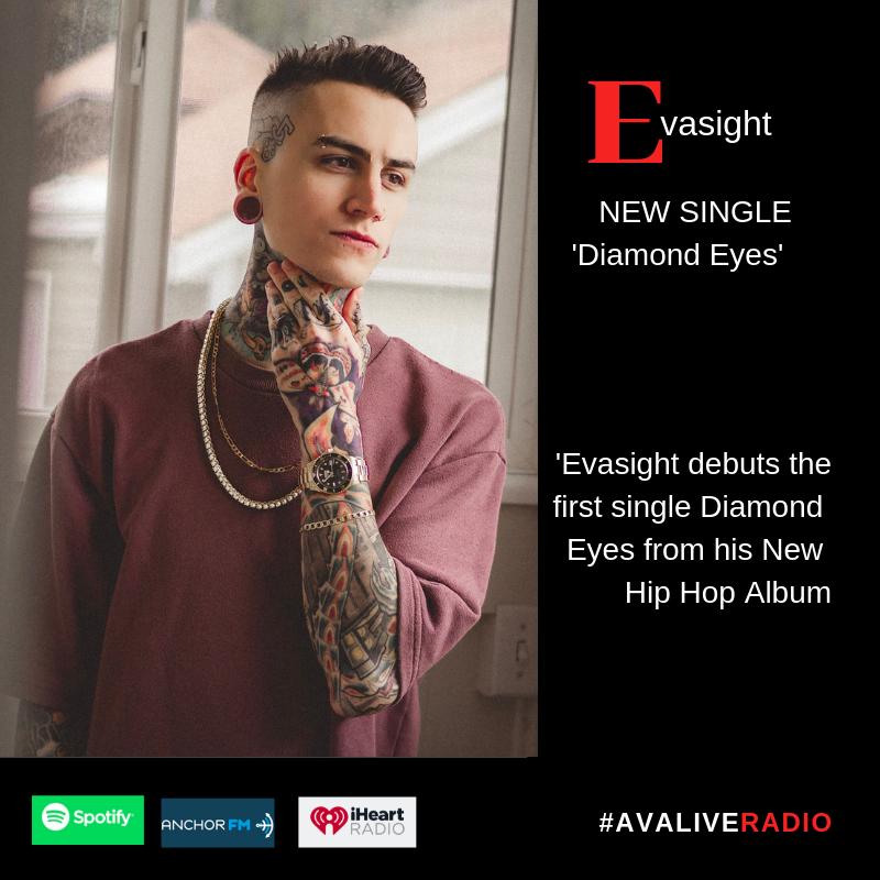 evasight diamond eyes.png