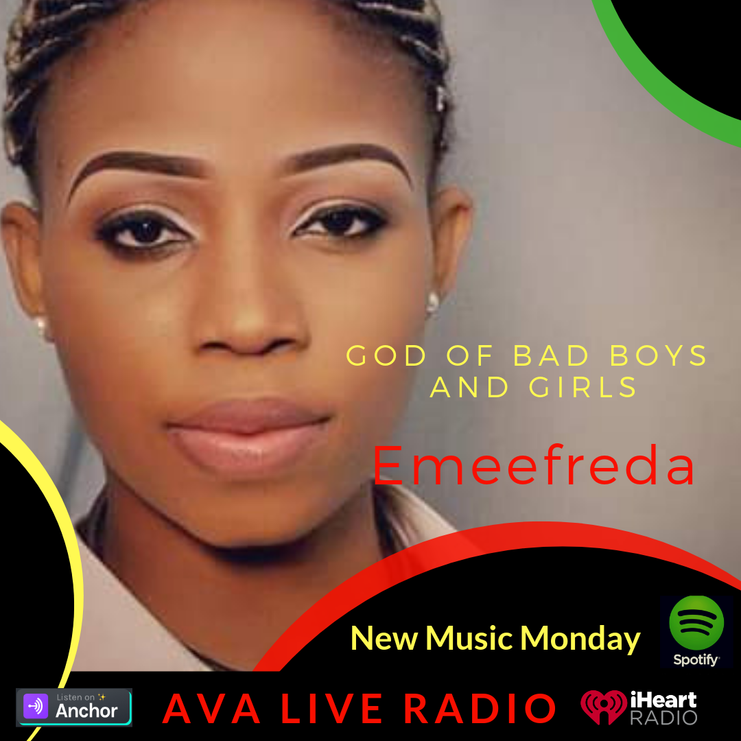 emeefreda AVA LIVE RADIO NEW MUSIC MONDAY(3).png