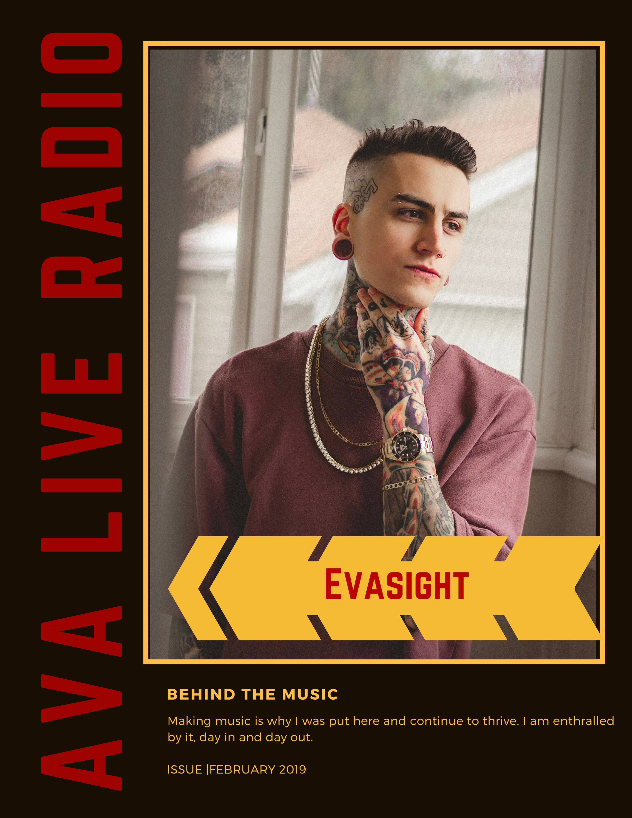 evasight - AVA LIVE RADIO(2).png