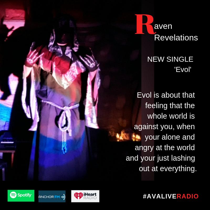 Raven Revelations.png