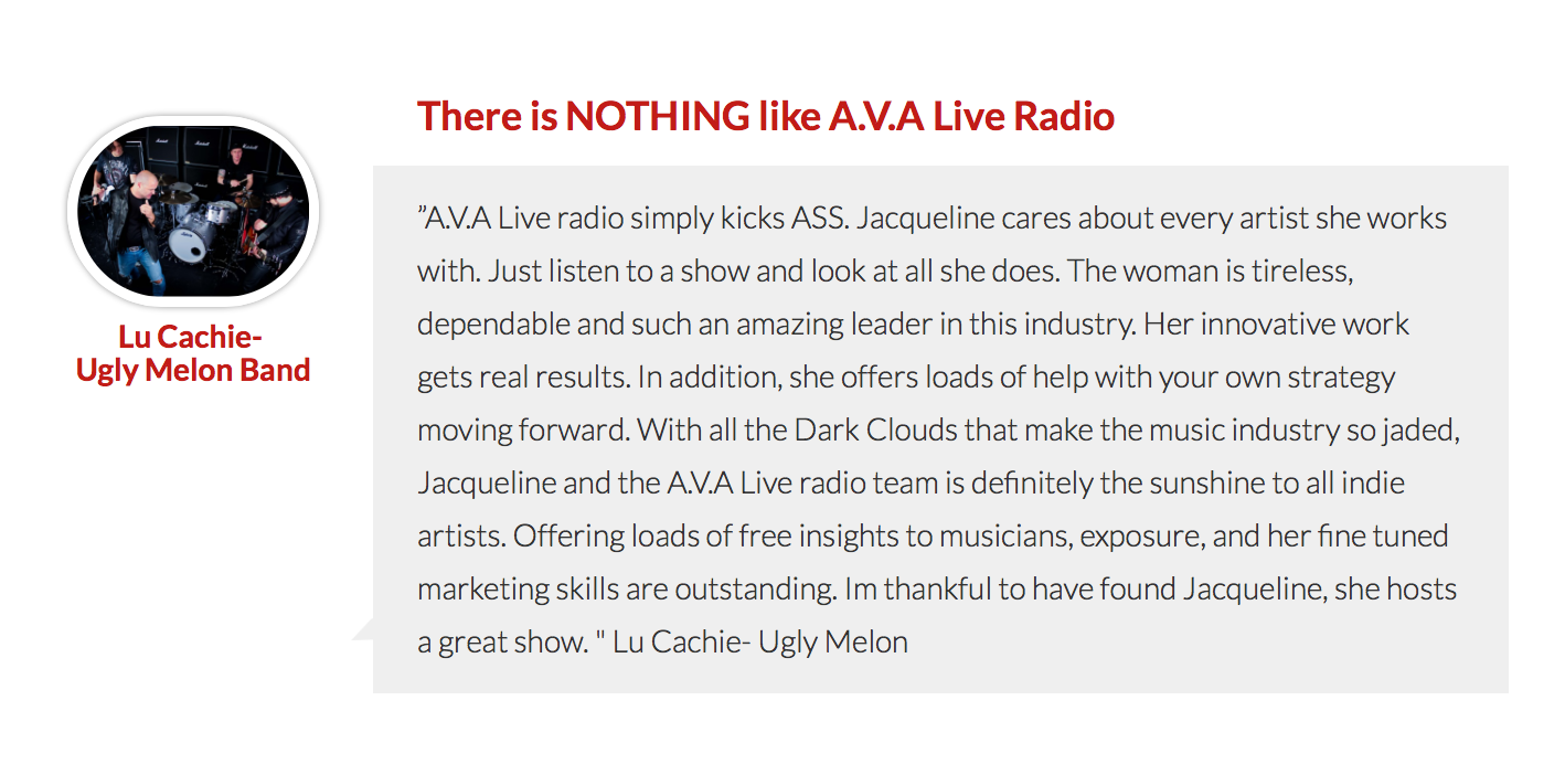 Feedbacks avaliveradio.png