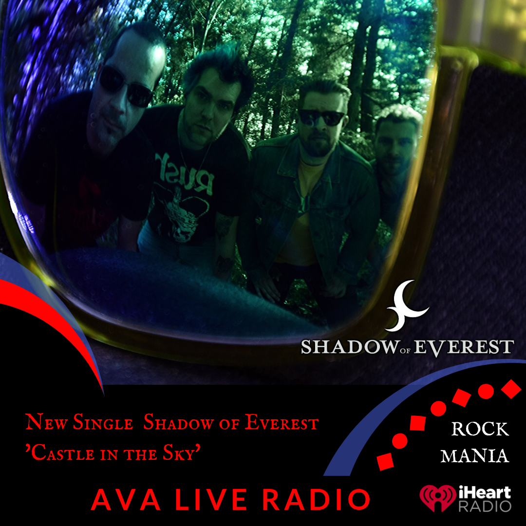 Shadow of Everest AVA LIVE RADIO NEW MUSIC MONDAY(3).png