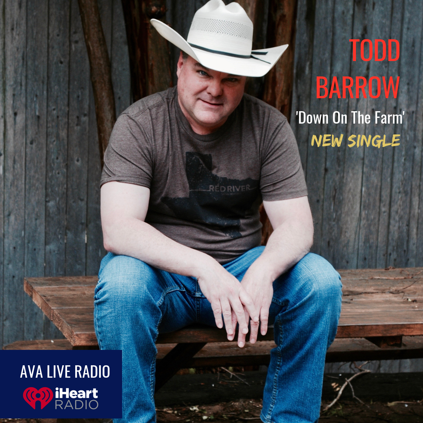 Todd barrow down on the farm .png