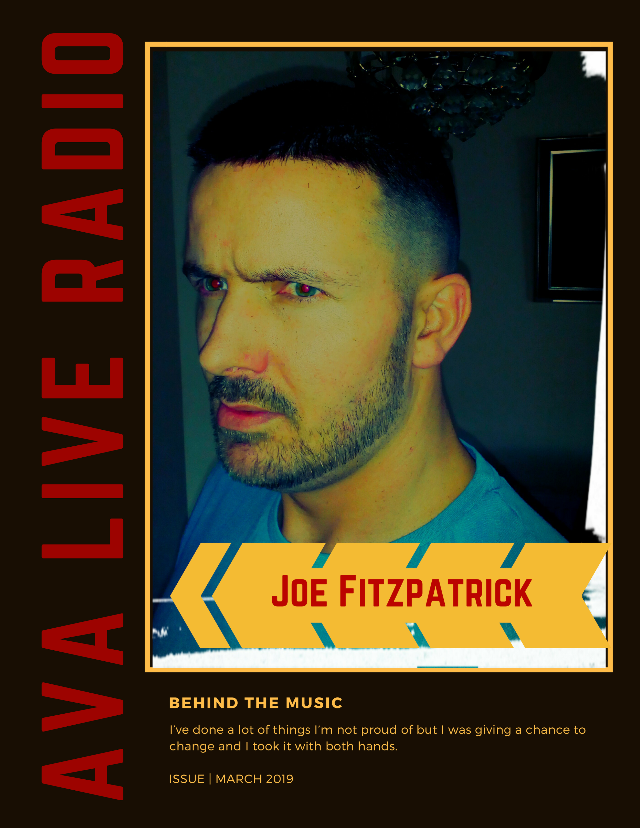 Joe Fitzpatrick AVA LIVE RADIO(2).png