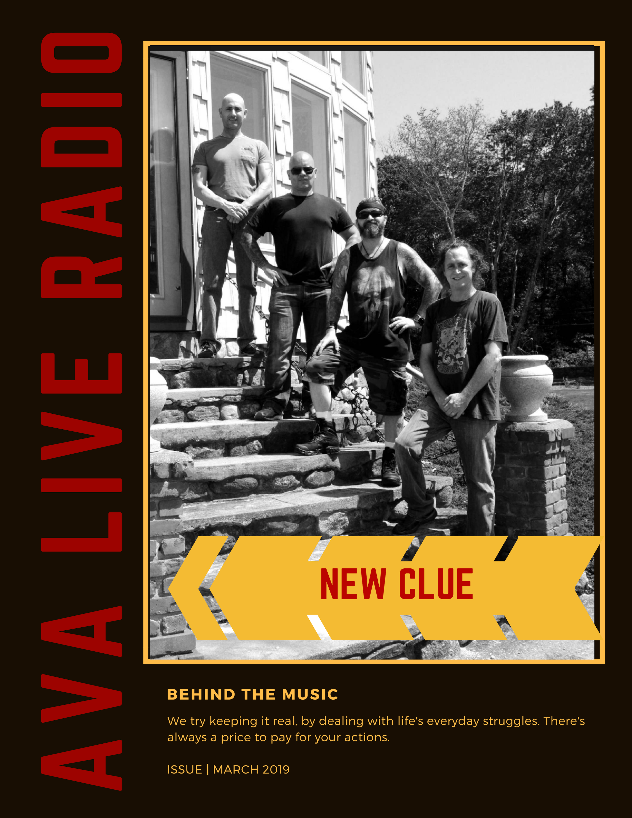 new clue AVA LIVE RADIO(2).png