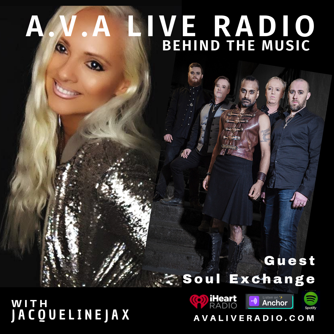 Soul Exchange  @AVALIVERADIO(1).png