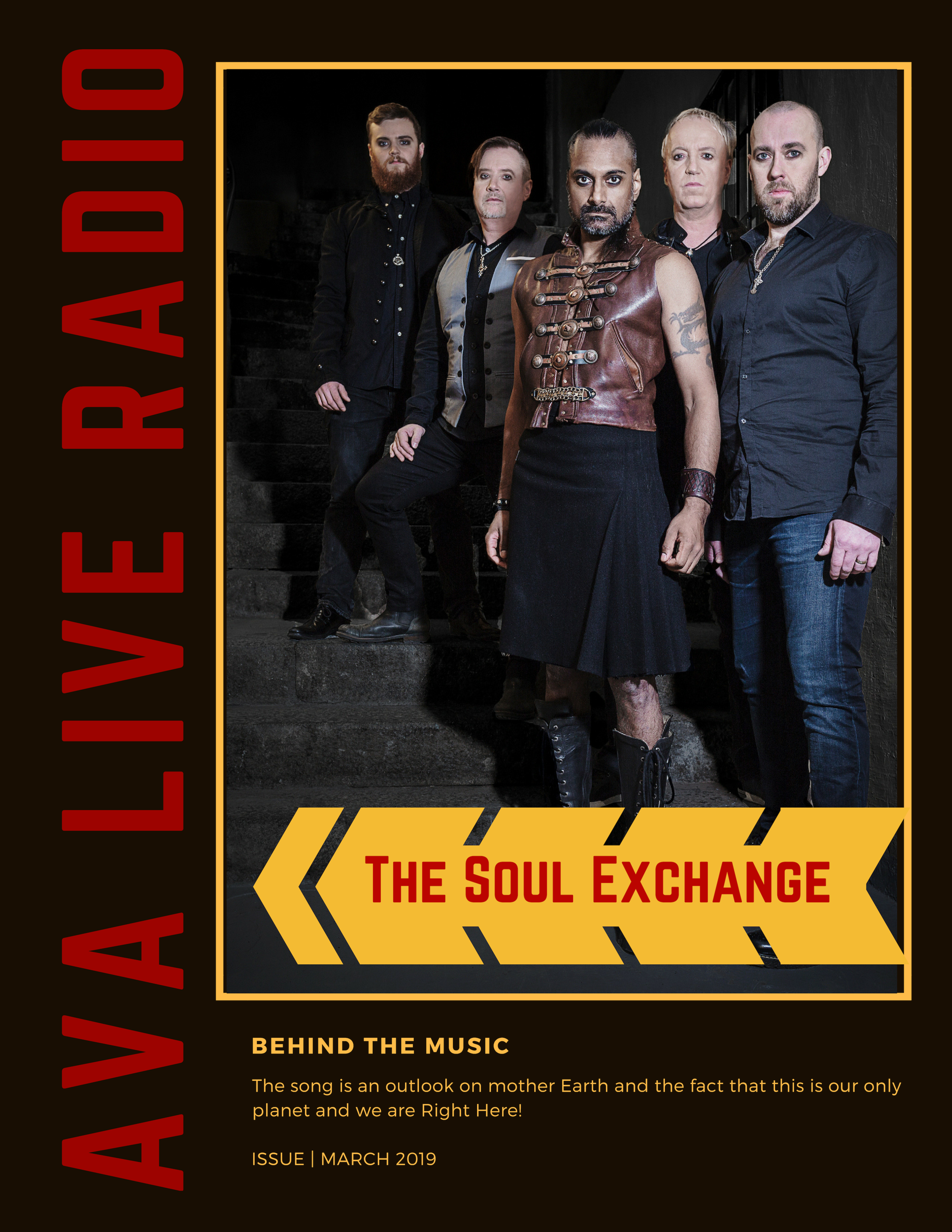 The soul exchange AVA LIVE RADIO(2).png