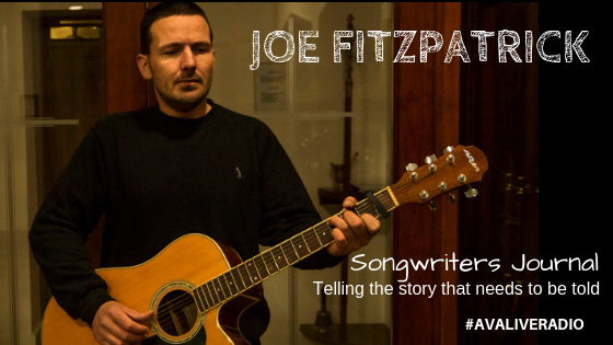Joe Fitzpatrick avaliveradio songwriters journal medium(1).png