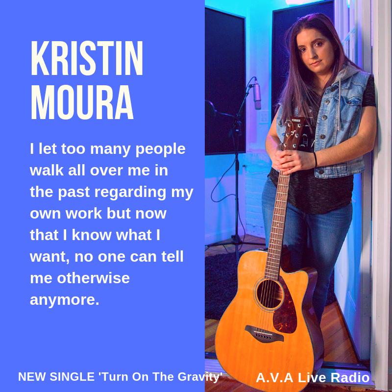 Kristin Moura avaliveardio 1.png