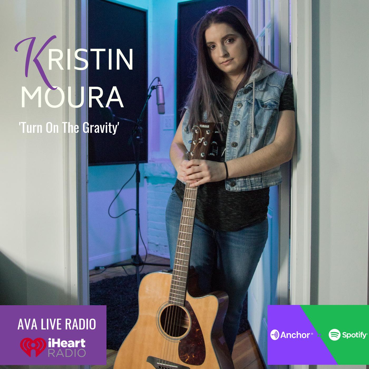 Kristin Moura avaliveradio NMM.png