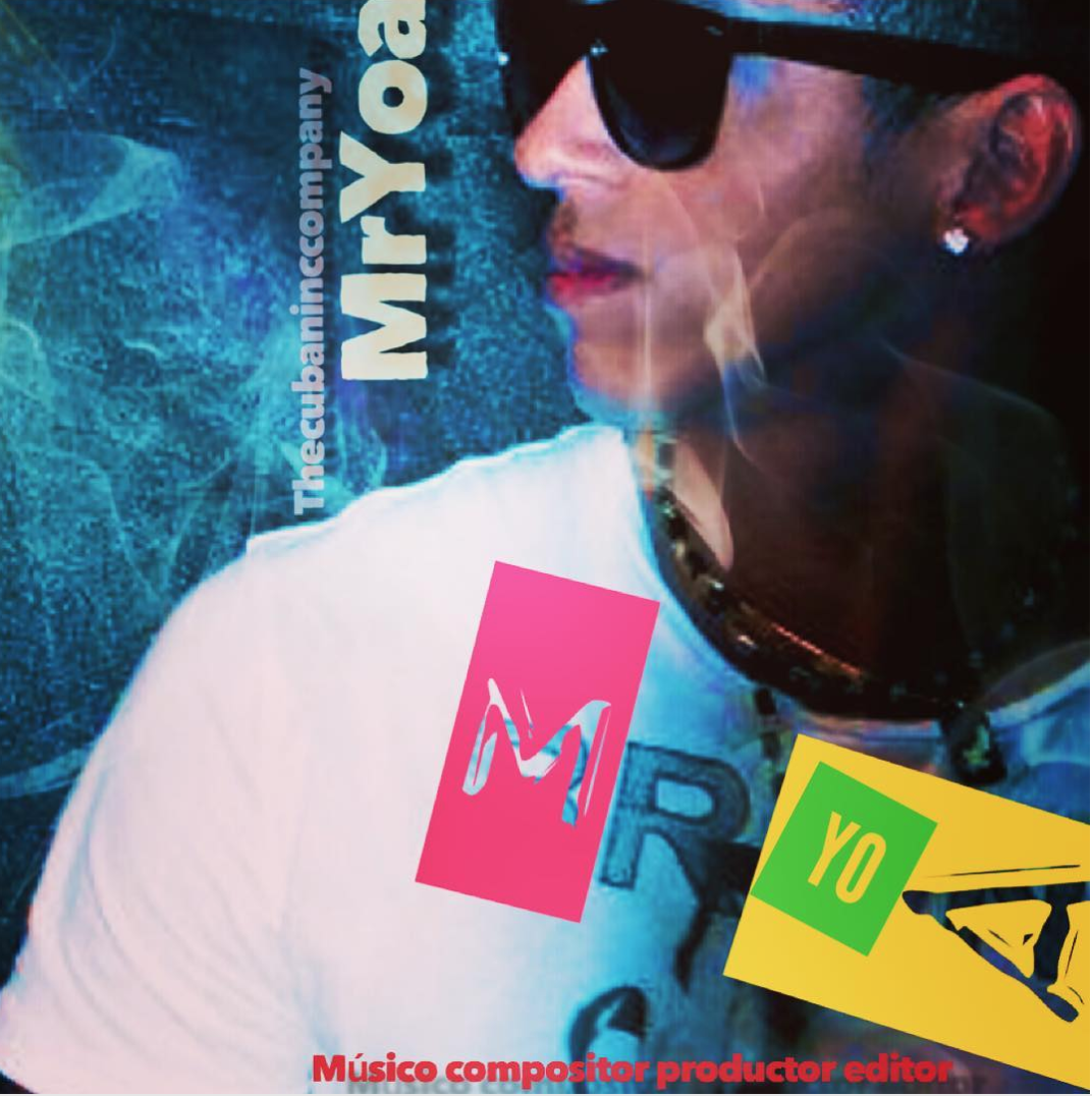 MrYoa.png