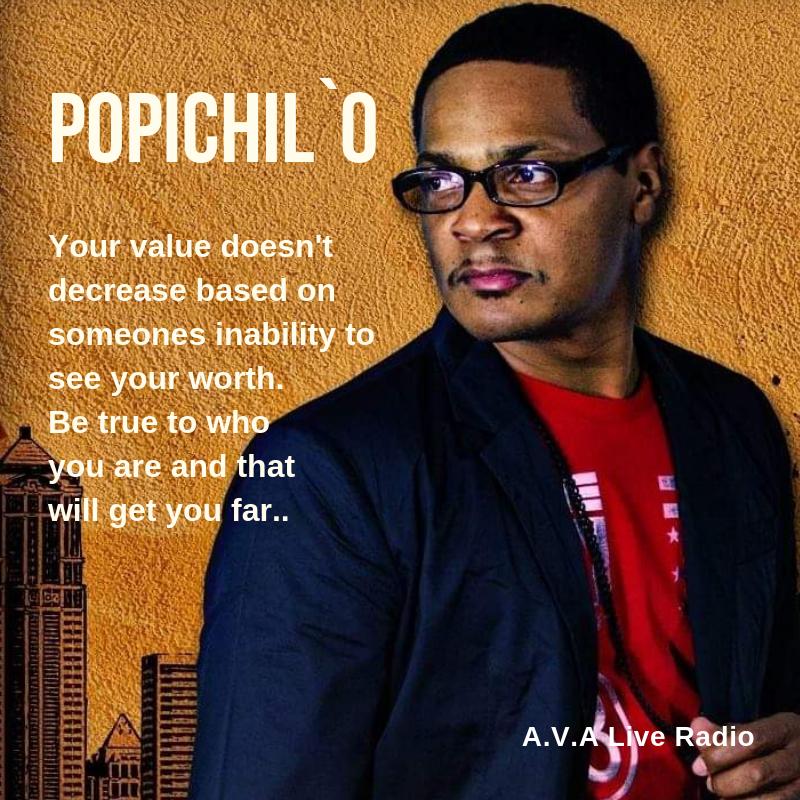 Popichilo music quote avaliveradio.png