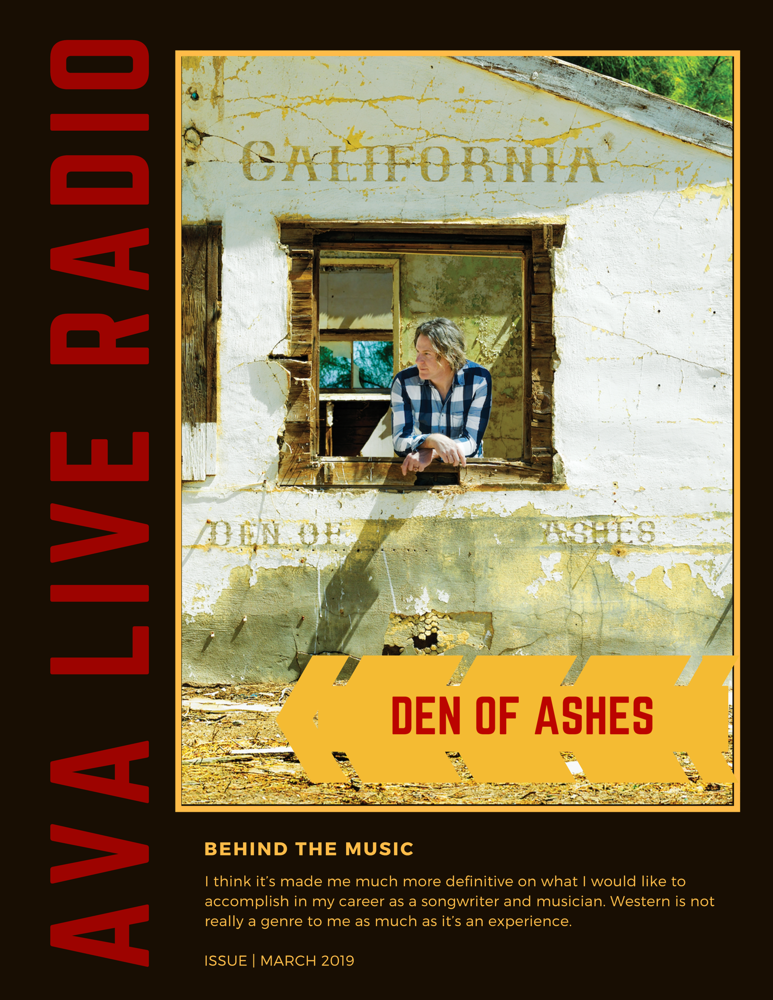 Den of ashes AVA LIVE RADIO(2).png