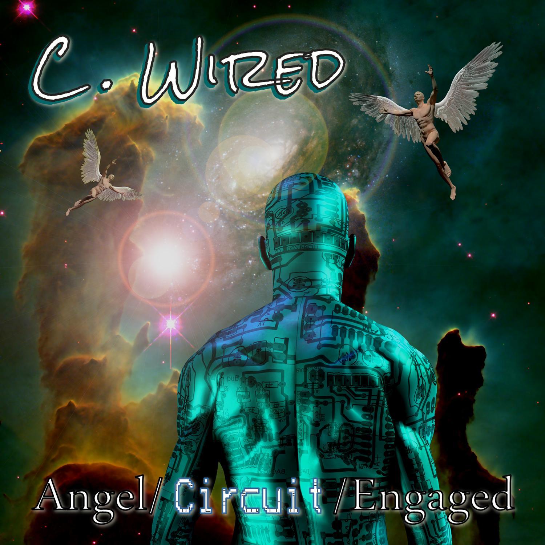 cwiredband Album art cover.jpg