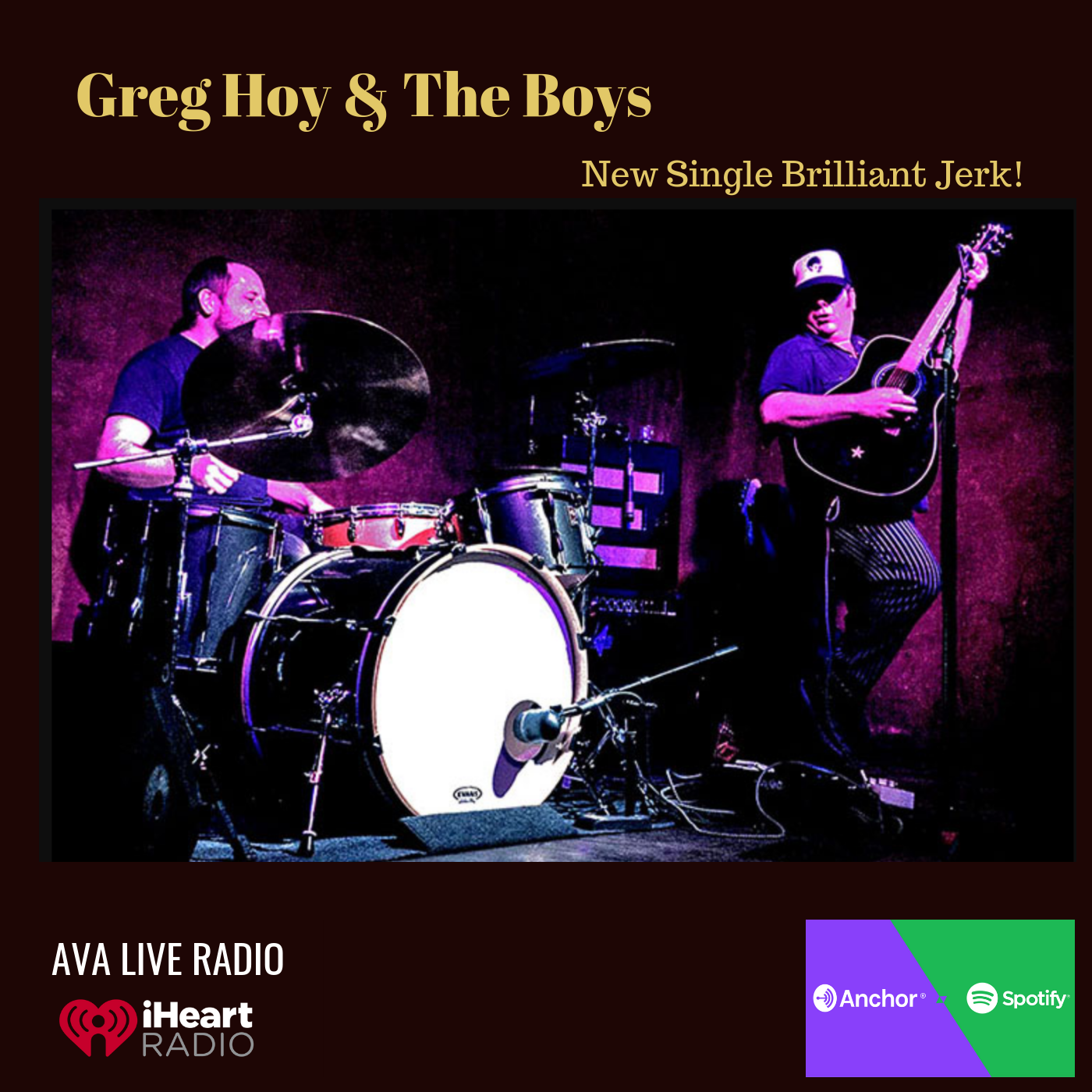 Greg Hoy & The Boys.png