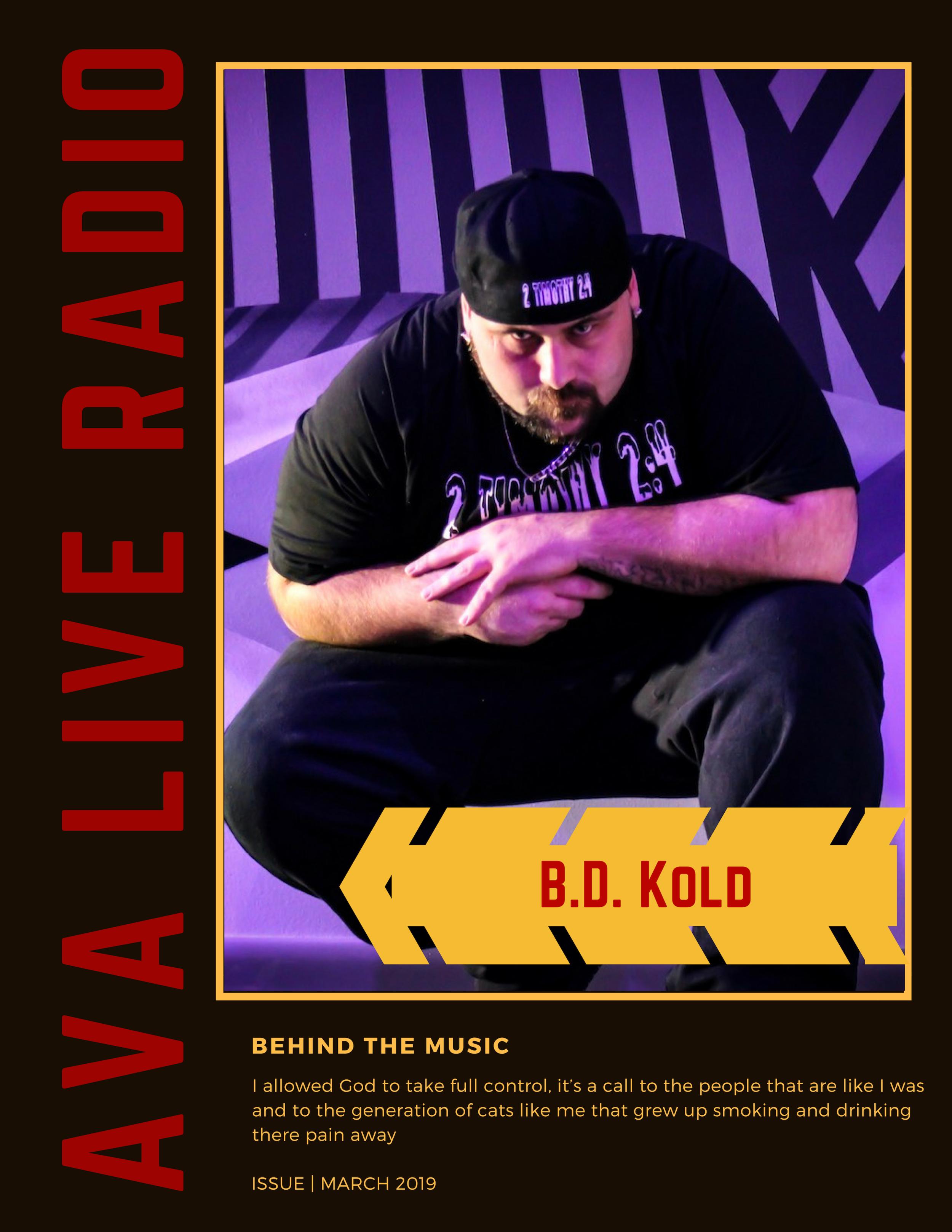 B.D. Kold AVA LIVE RADIO(2).png