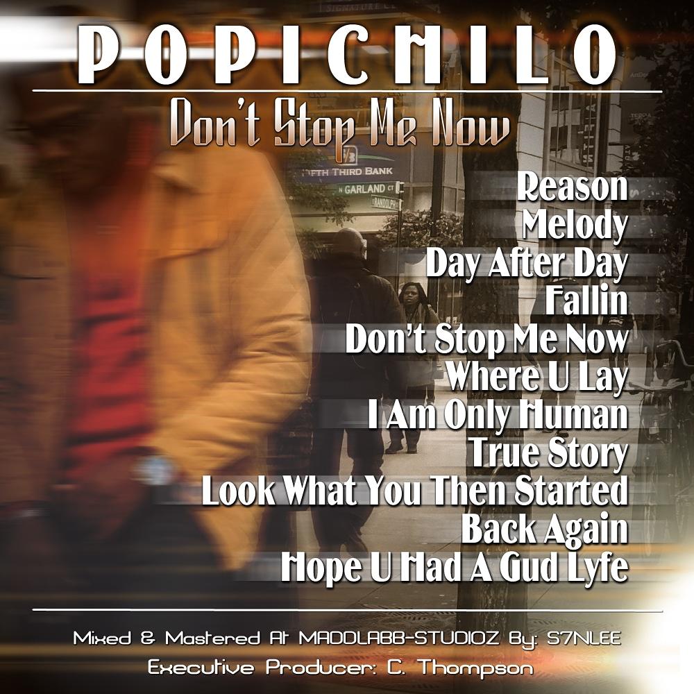 Popichil`O 2.jpg
