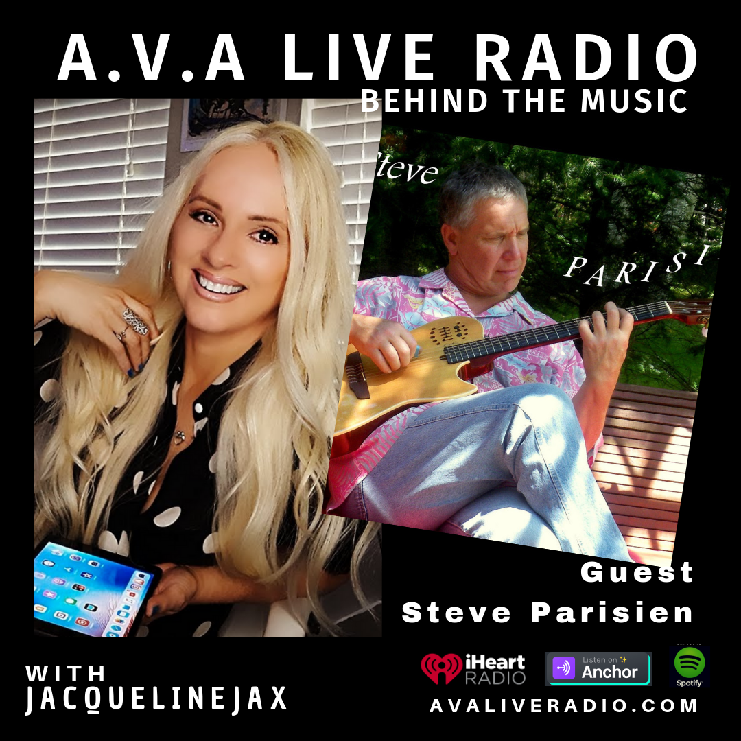 Steve Parisien 2 @AVALIVERADIO(1).png