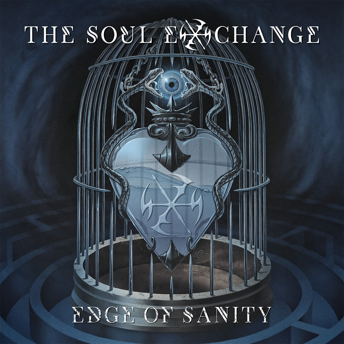 The Soul Exchange EdgeOfSanity_cover.jpg