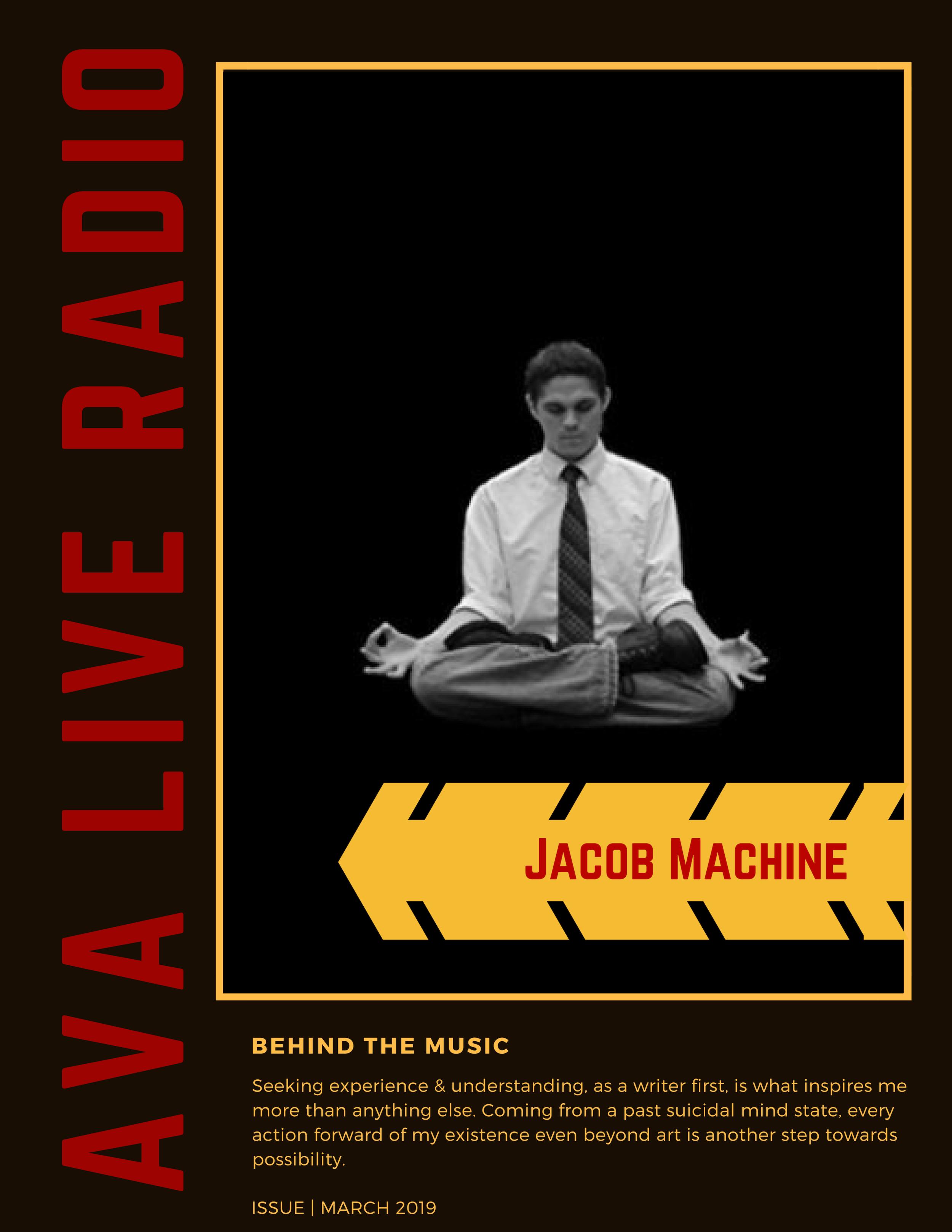 Jacob Machine AVA LIVE RADIO(2).png