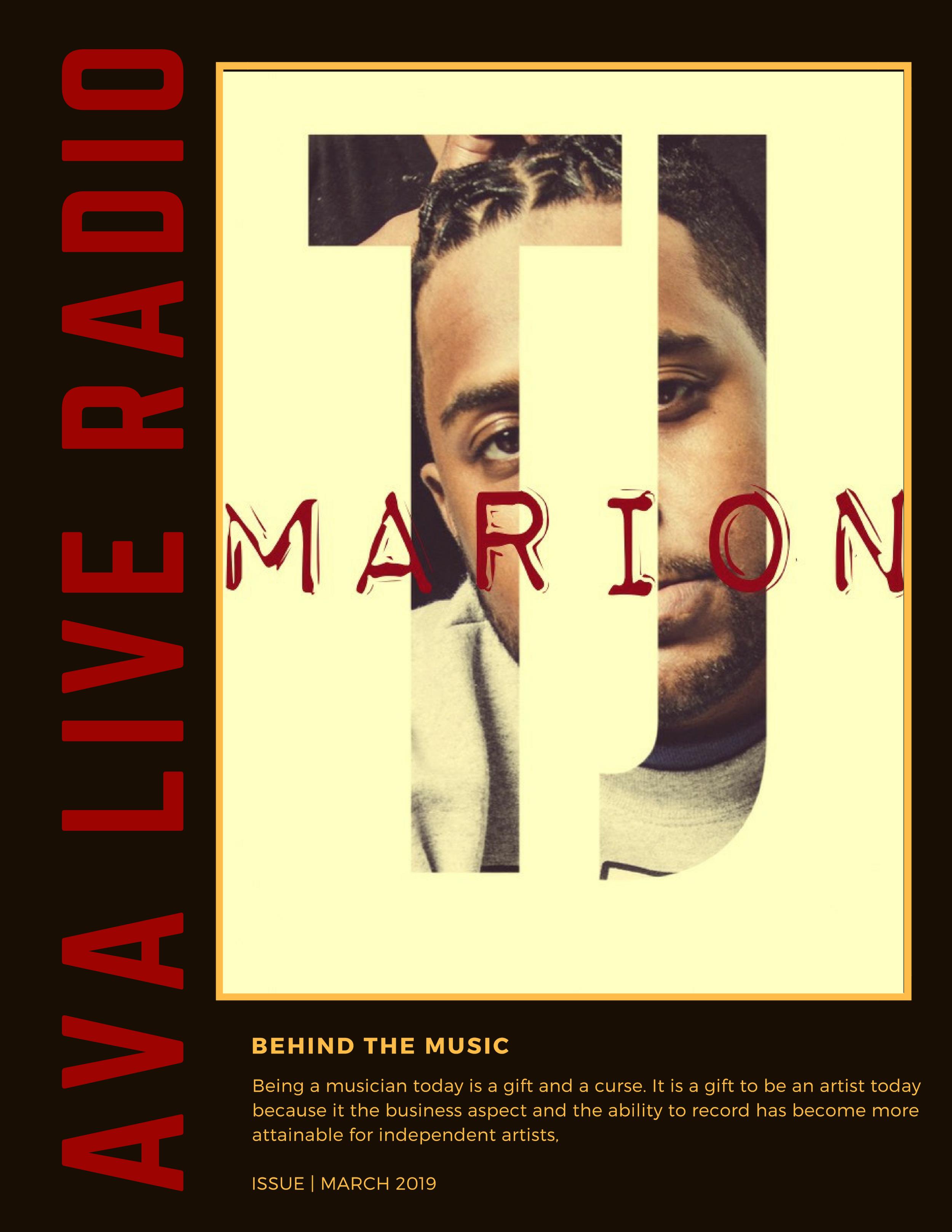 TJ Marion AVA LIVE RADIO(2).png
