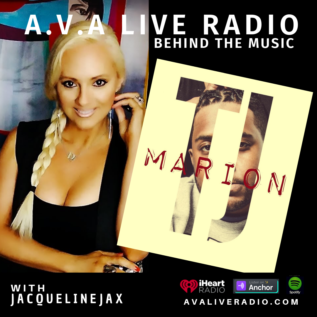 TJ Marion @AVALIVERADIO(1).png