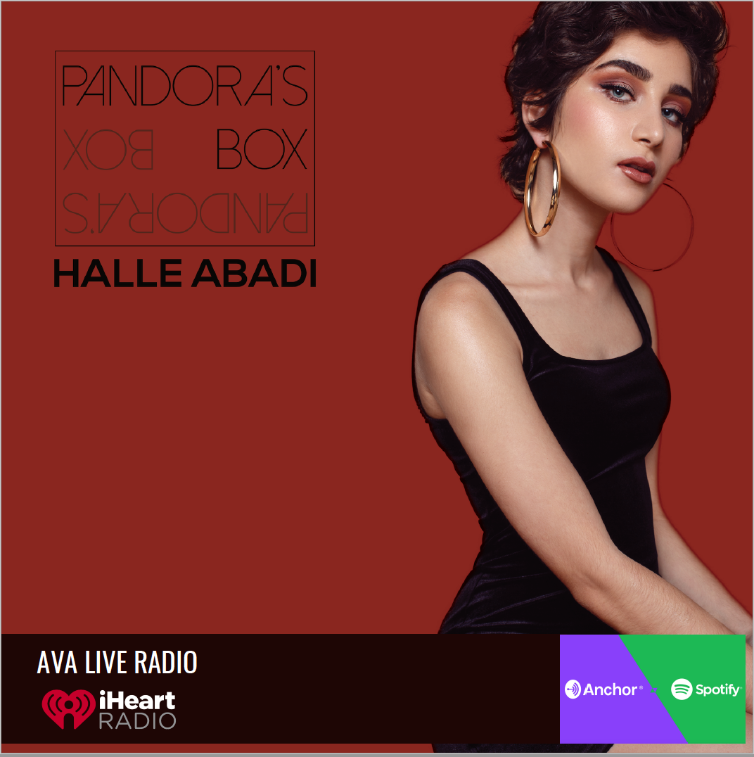 Halle Abadi avaliveradio.png