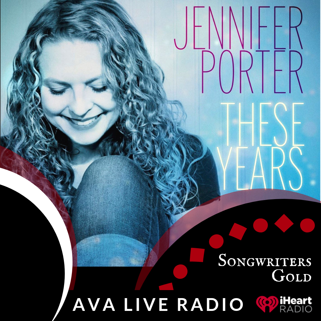 Jennifer Porter AVA LIVE RADIO NEW MUSIC MONDAY(1).png