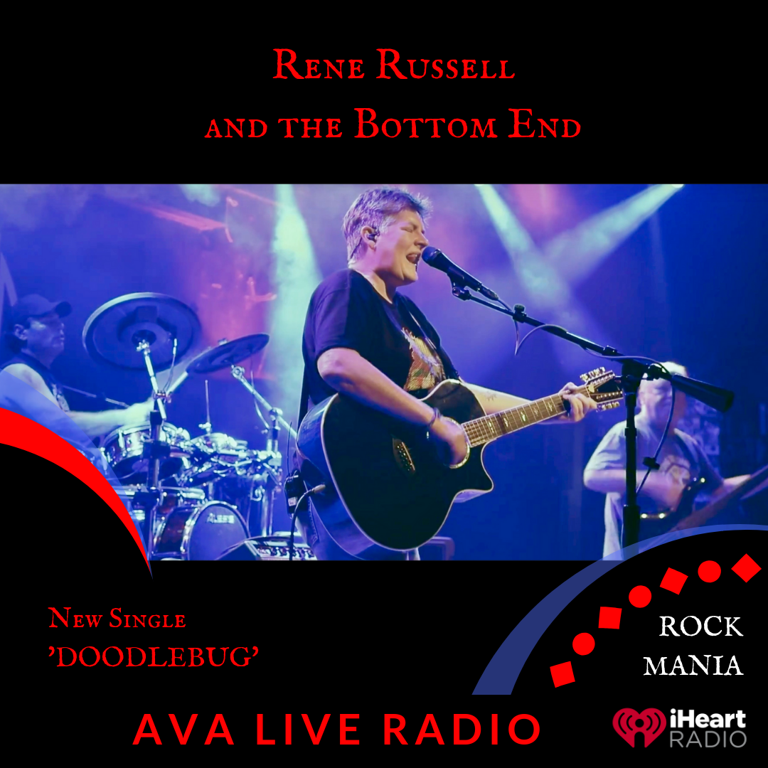 Rene Russell AVA LIVE RADIO NEW MUSIC MONDAY(3).png