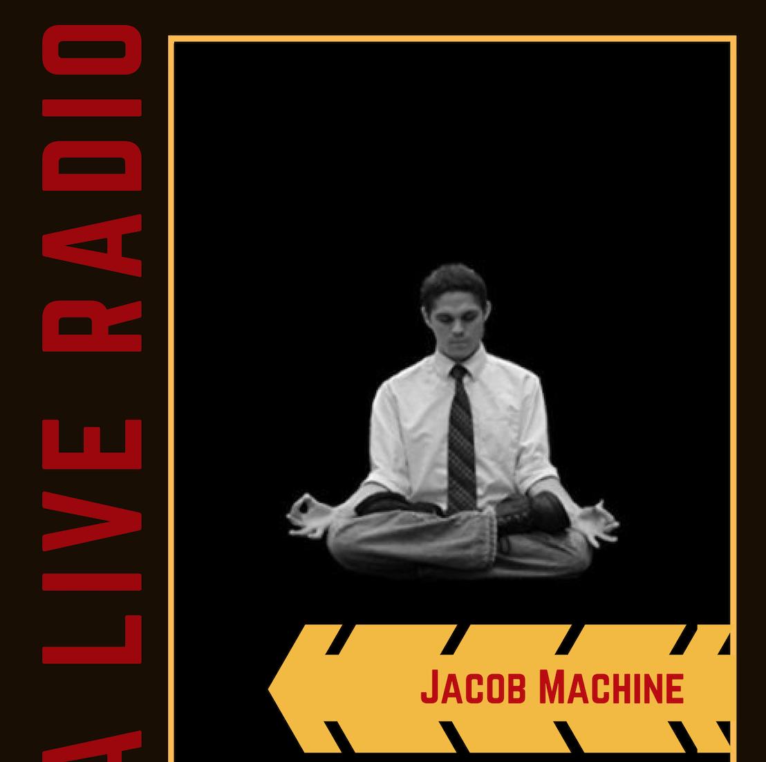 Jacob Machine 1.png