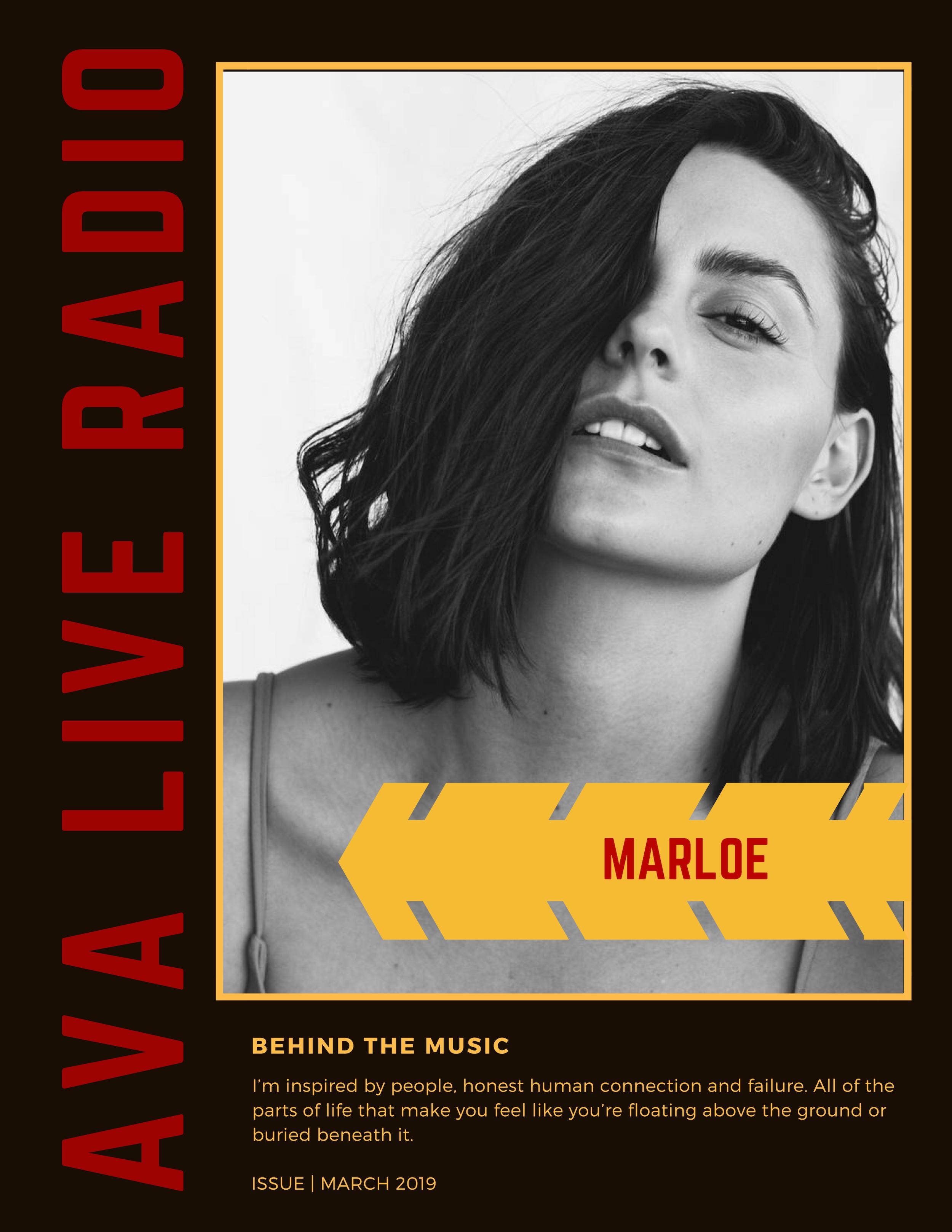 Marloe VA LIVE RADIO(2).png