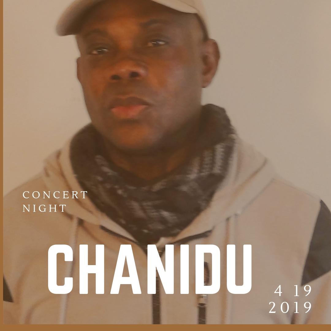 Chanidu concert nightypic.jpg