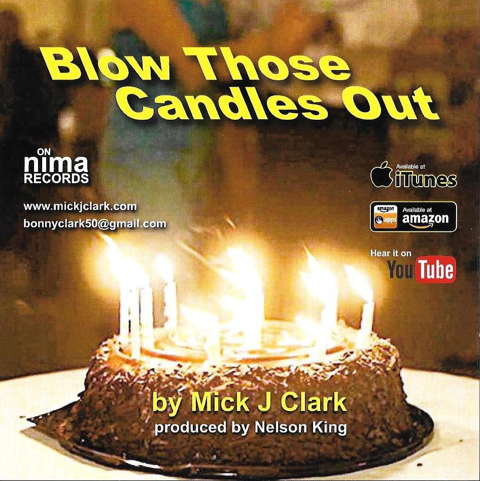 Mick J Clark 1.jpg