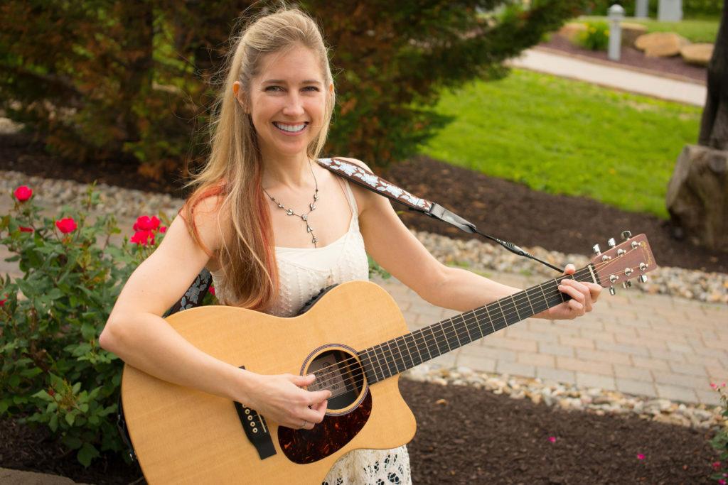 Stacy Gabel.jpg