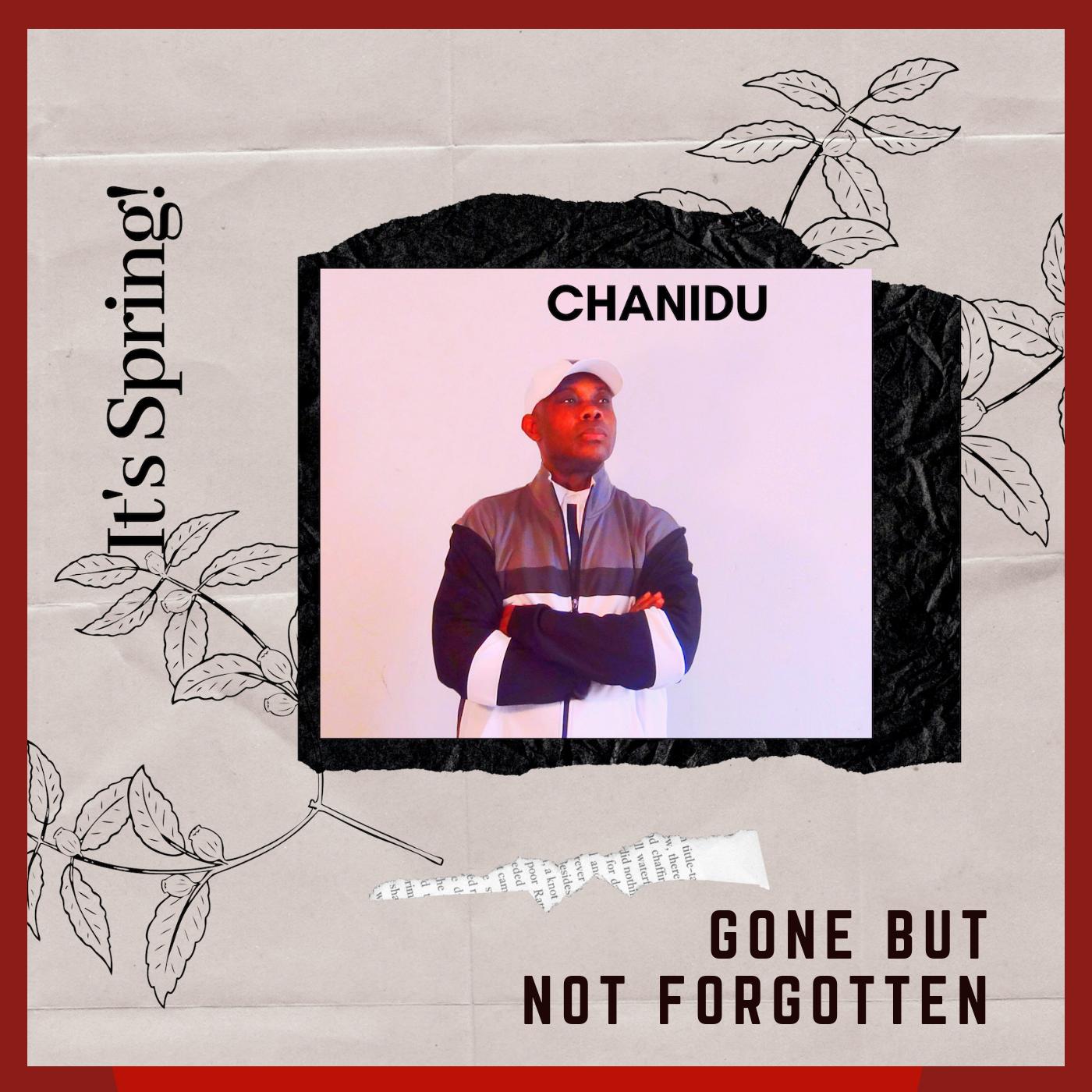 Gone but not forgotten chanidu.png