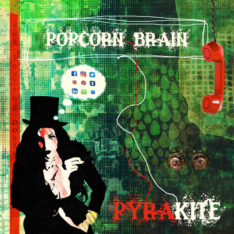 PyraKite popcorn brain.jpg
