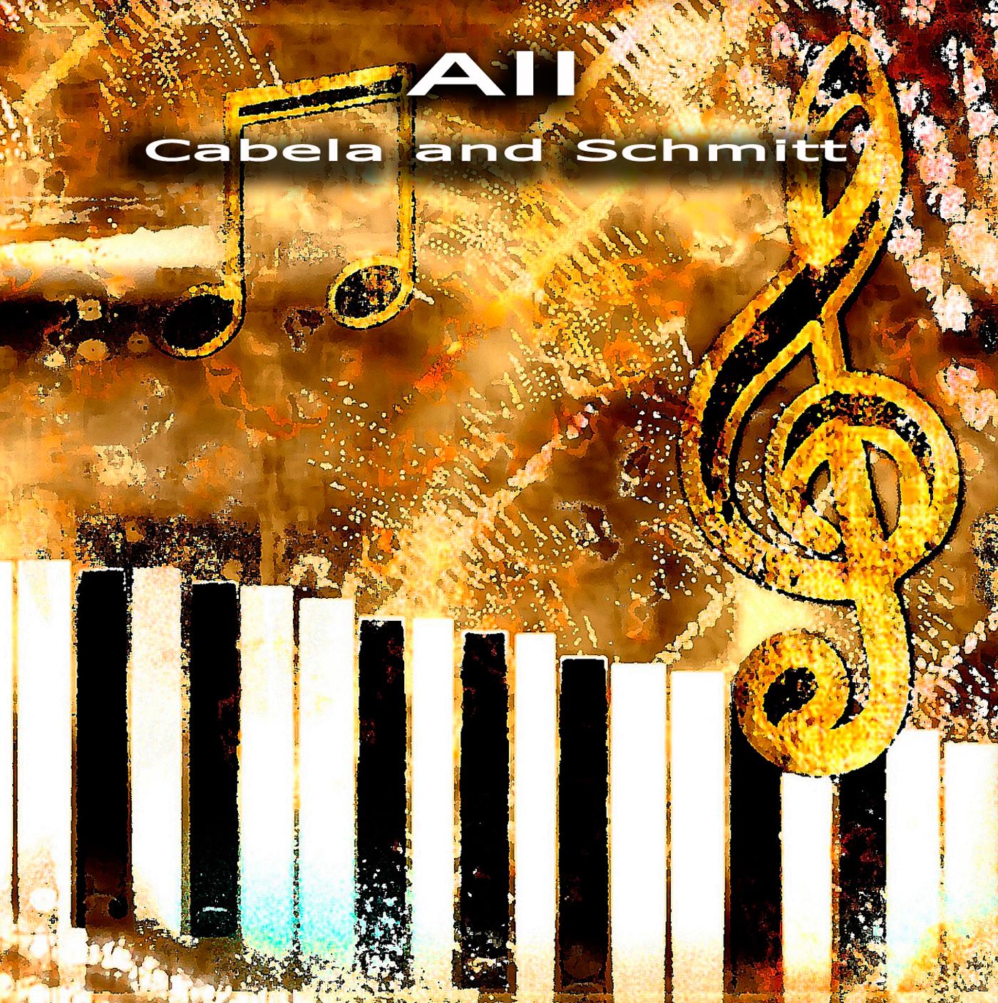 Cabela and Schmitt Golden-Art-Crop-All-1400.jpg