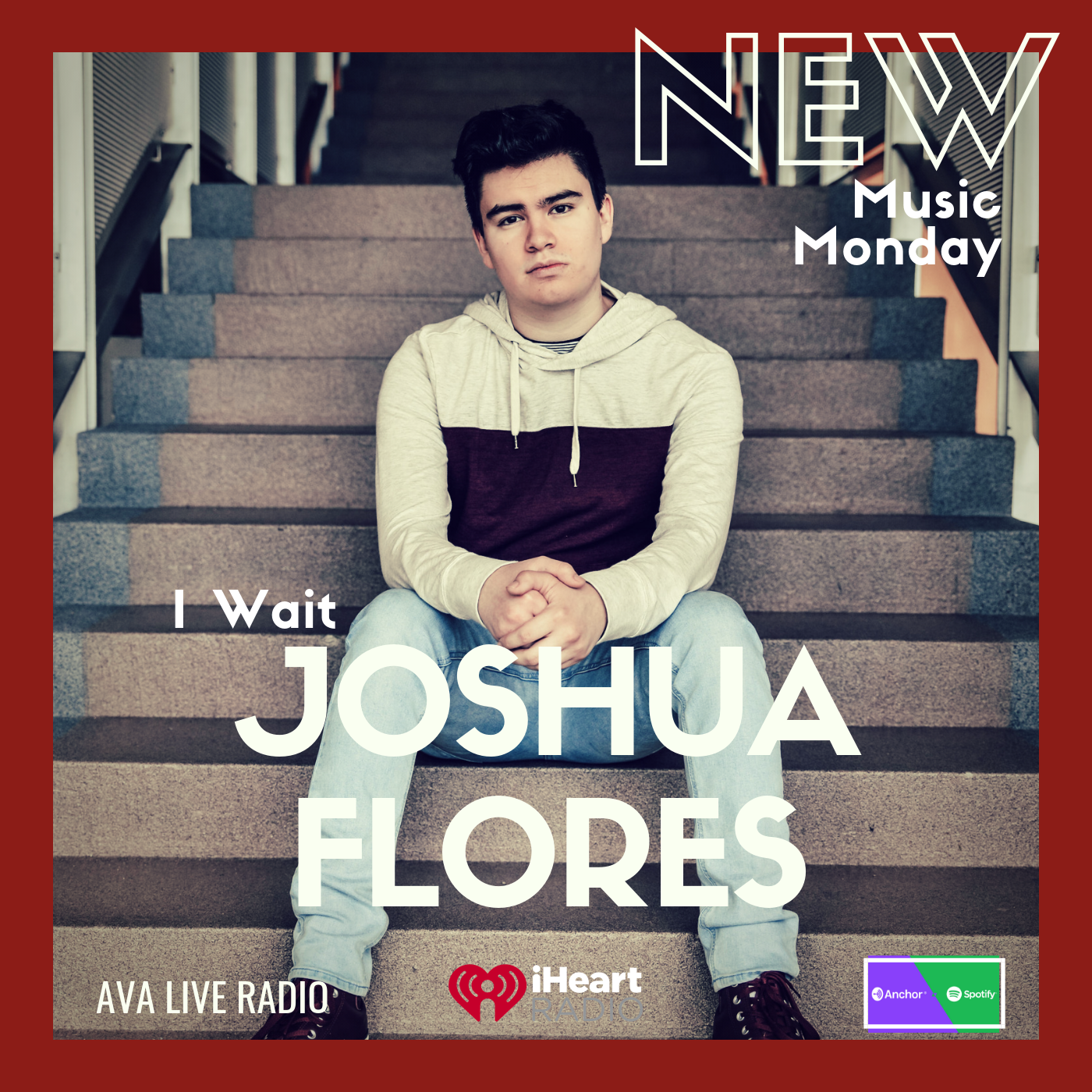 Joshua Flores avaliveradio .png