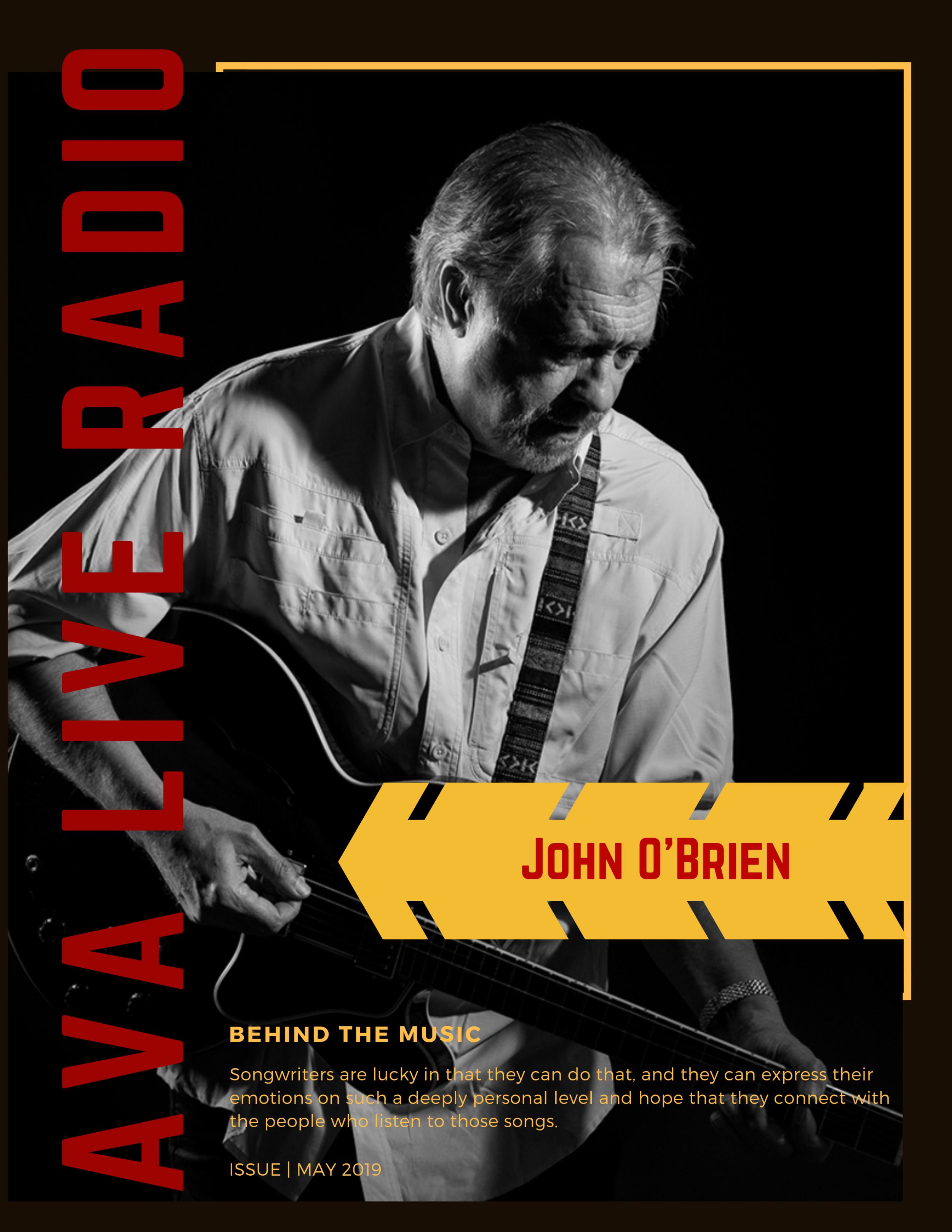 John O brien AVA LIVE RADIO(2).png