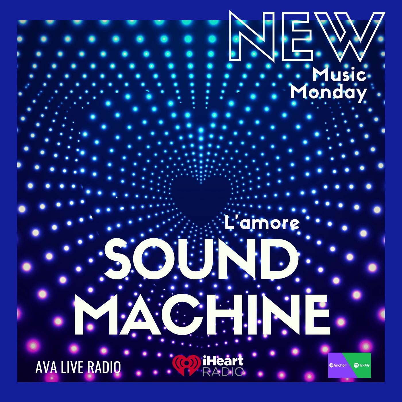 Sound machine lamore.png