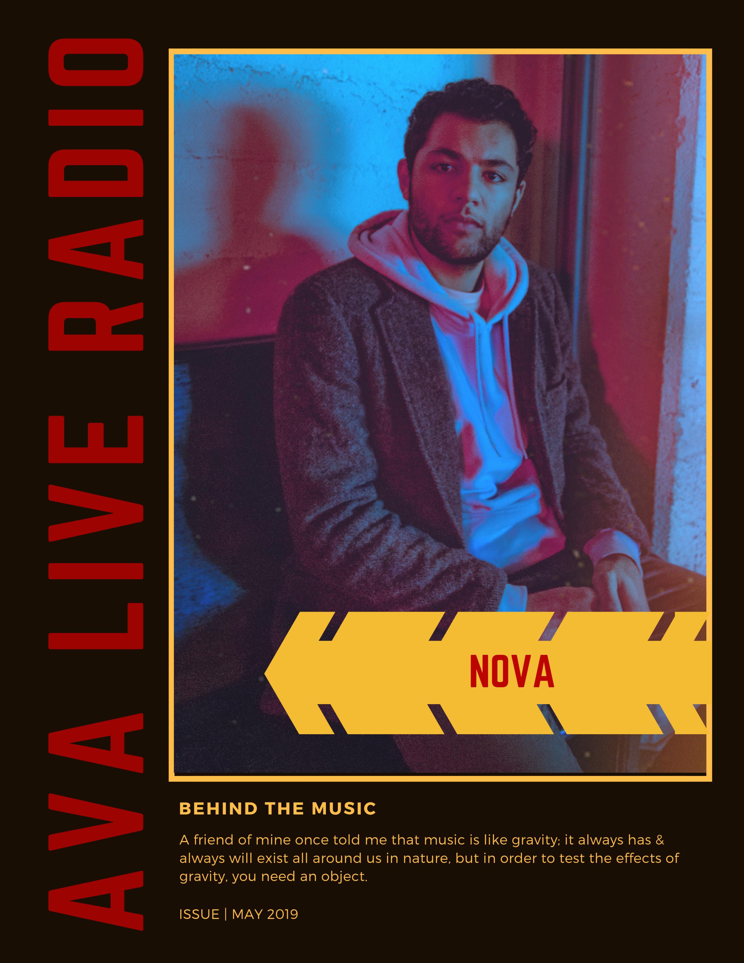 Nova AVA LIVE RADIO.png
