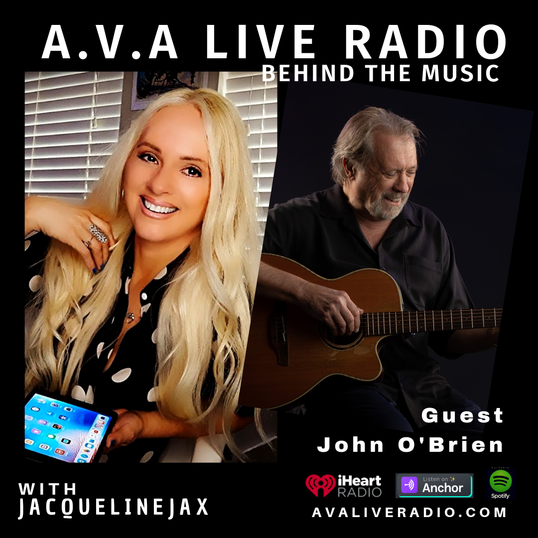 John O'Brien @AVALIVERADIO btm.png