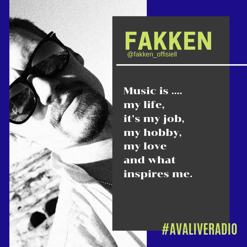 fakken_offisiell avaliveradio.png