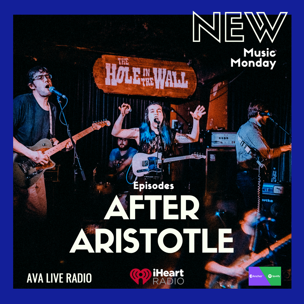 After Aristotle nmm avaliveradio .png