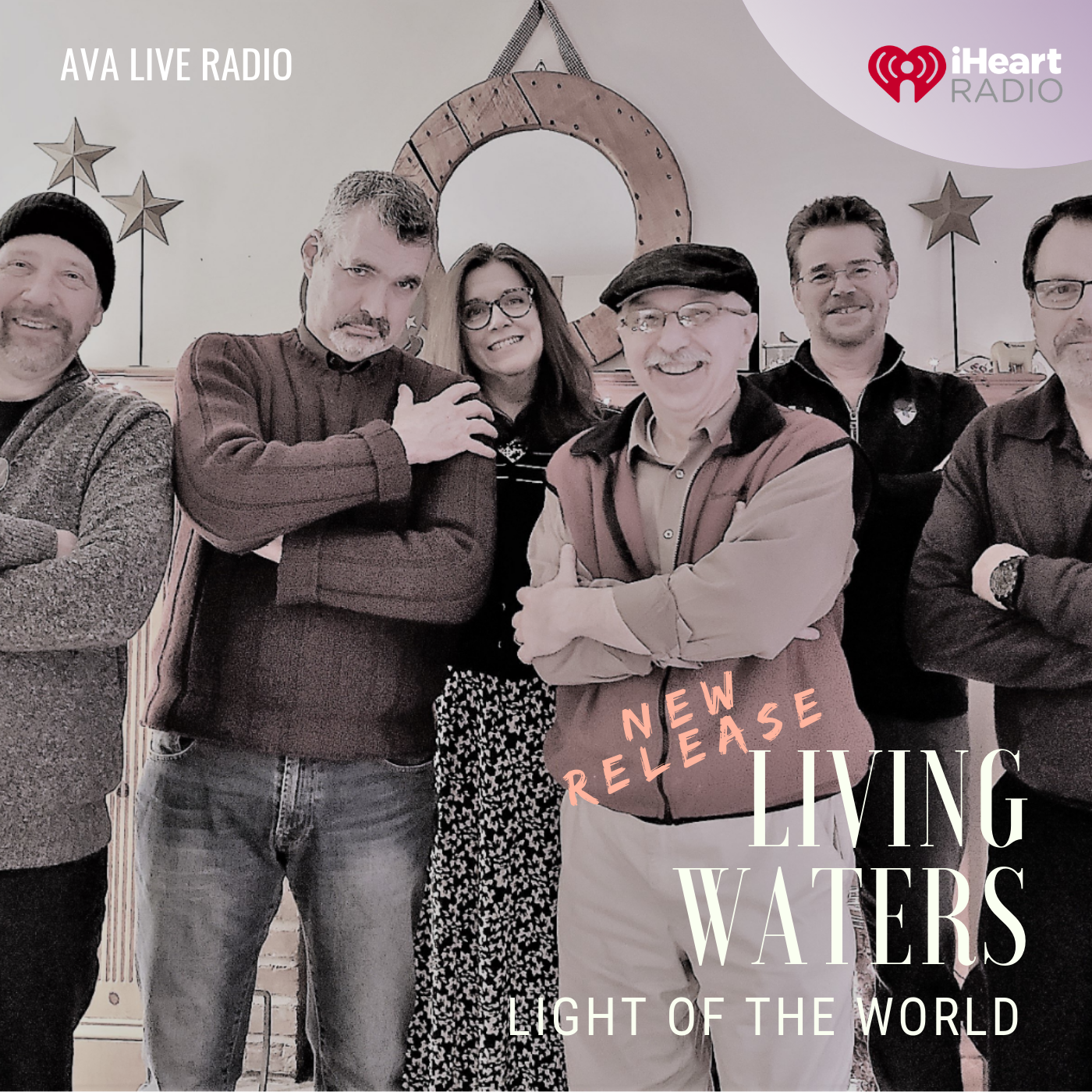 Living Waters avaliveradio.png