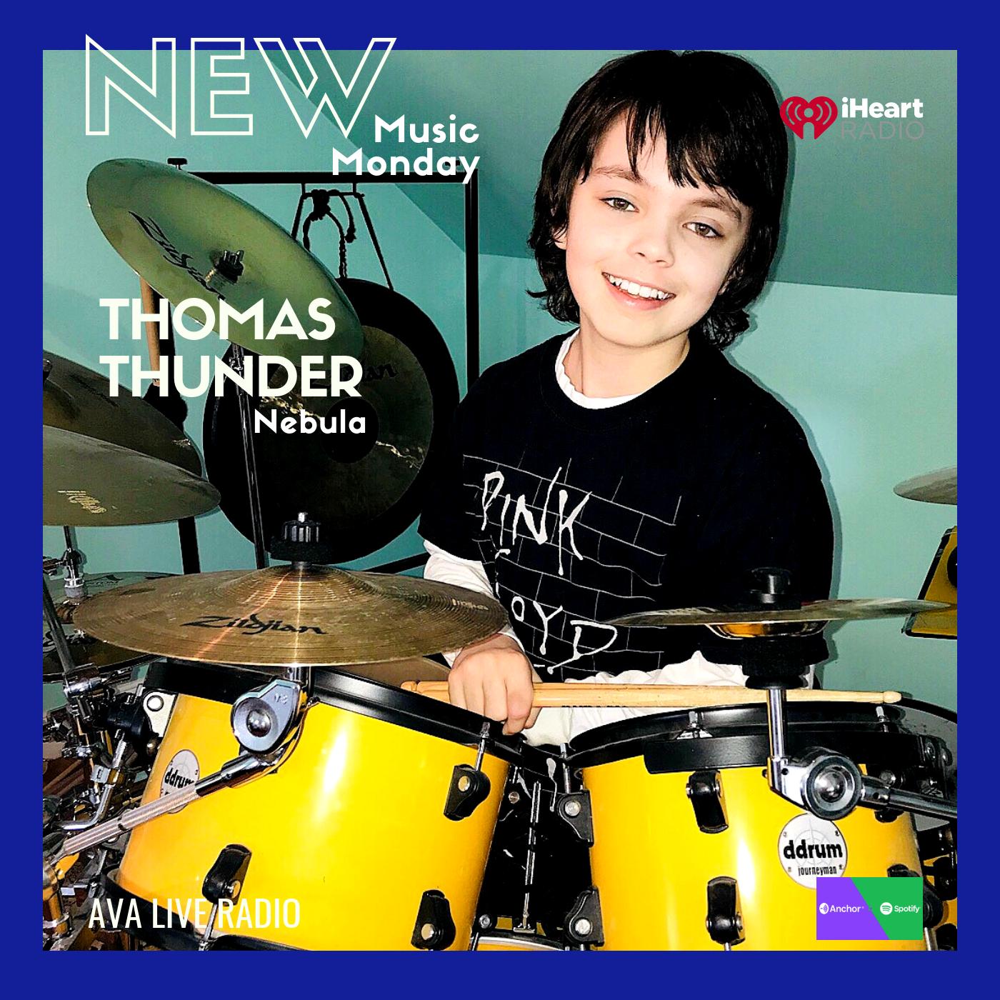 Thomas Thunder nebula.png